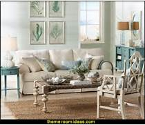 French Country Living Room Sets by Living Room Enchanting French Country Living Room French Country Living Room