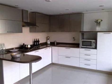 kitchen ideas for small areas modular kitchen design for small area kitchen decor