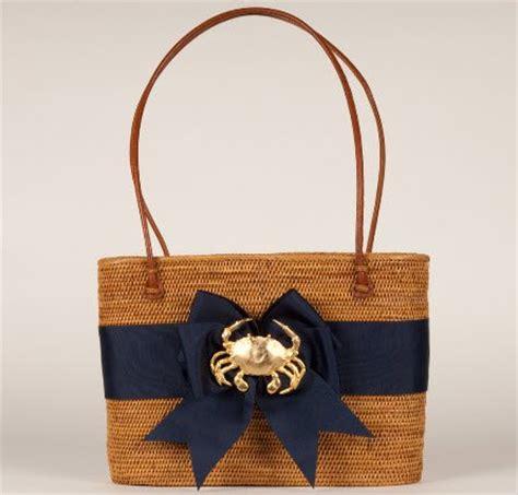 lisi lerch large charlotte basket  choice  ribbon