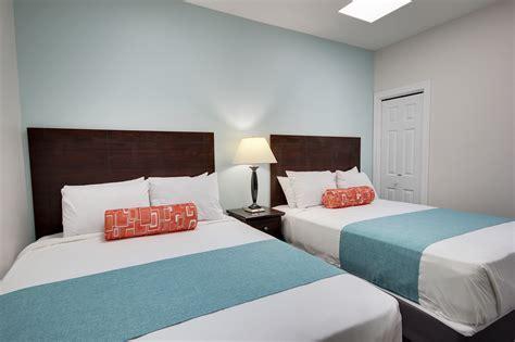 suites boardwalk oceanfront hotel ocean city md