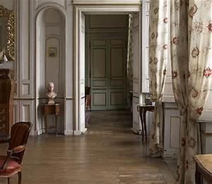 demeure de corsaire hotel magon a saint malo With chambre d hote saint malo intra muros