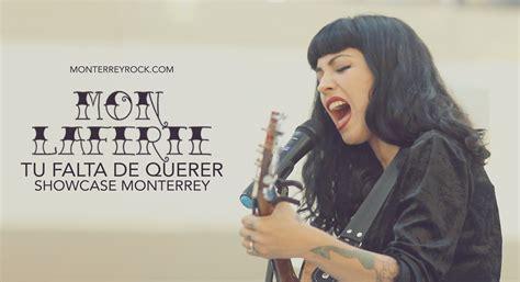 Showcase Monterrey