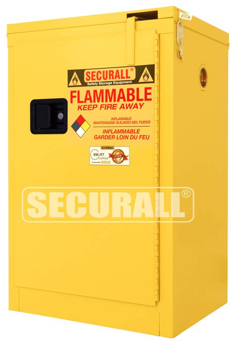 Flammable Liquid Storage Cabinet Grounding by Flammable Cabinet Grounding Osha Cabinets Matttroy