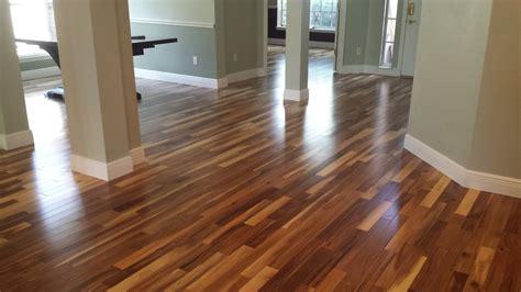 wood flooring orlando wood floors orlando gurus floor