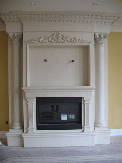 high resolution fireplace mantel images  fireplace