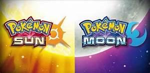 pokemon sun and moon hyper training