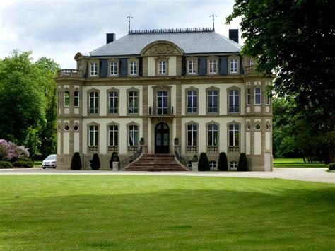 Haus Kaufen In Usa Als Deutscher by Herrenhaus In Polen Kaufen Dorlisheim Das 1857 Erbaute