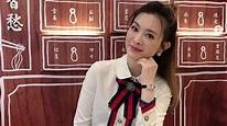 辛龍乾妹曝劉真「術前心願」!難過喊:我們說好的…│TVBS新聞網
