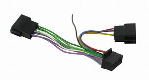 Control Interface Lead For Bmw Mini Cars With Can
