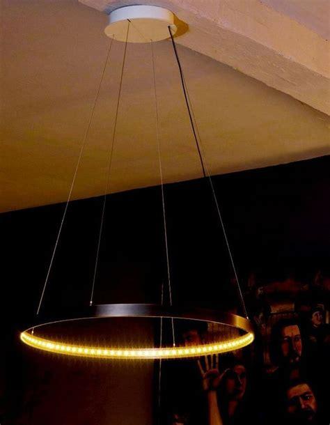 Plein Feux Sur Des Luminaires De Designers  Elle Décoration