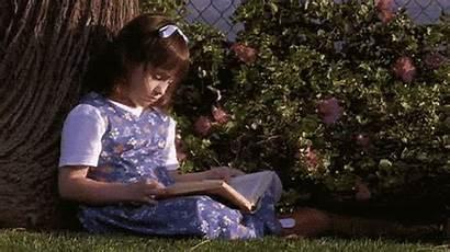 Favorite Line Reading Books Children