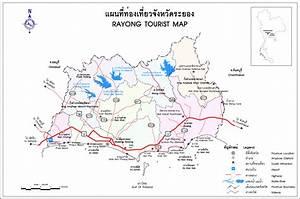 Tourist Map Bangkok, Browse Info On Tourist Map Bangkok ...