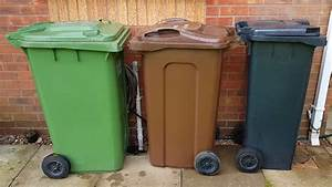 Cost, Of, Replacing, Faulty, Recycling, Bins, Revealed, As, Solihull, Council, Says, 56, 000, More, Could