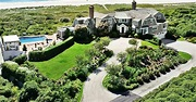 Summer in the Hamptons will be sizzling—commentary