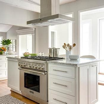 kitchen islands with stoves cabinets stove design ideas 5285