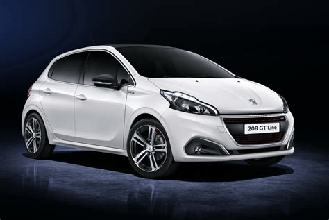peugeot models by year 2015 peugeot 206 pictures information and specs auto