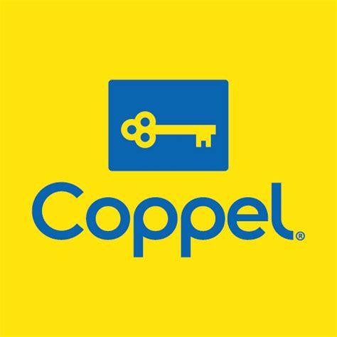 Resultado de imagen de logo de tiendas coppel