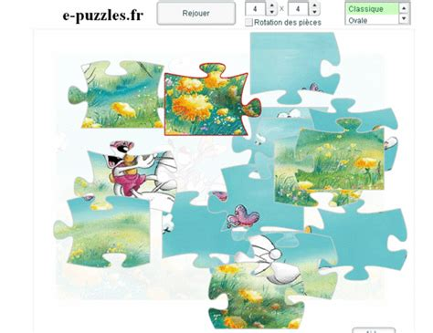 Puzzle Agent (version gratuite) tlcharger pour Mac