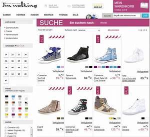 Warum Kann Ich Bei Amazon Nicht Auf Rechnung Bestellen : wo converse auf rechnung online kaufen bestellen ~ Themetempest.com Abrechnung