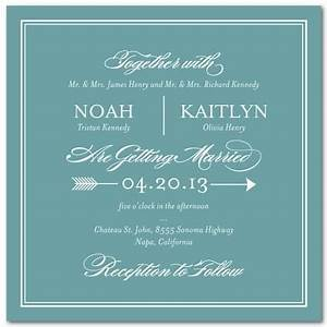 free online wedding invitations inspirational design 14 on With wedding invitations online with pictures