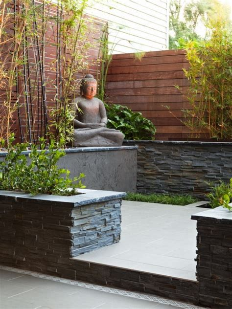 stunning garden statue ideas ultimate home ideas