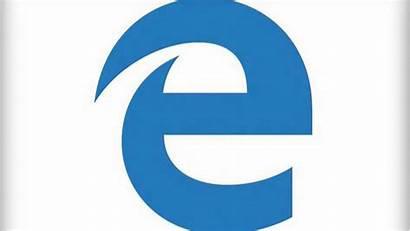Microsoft Edge Why Its Resembles Verge Courtesy