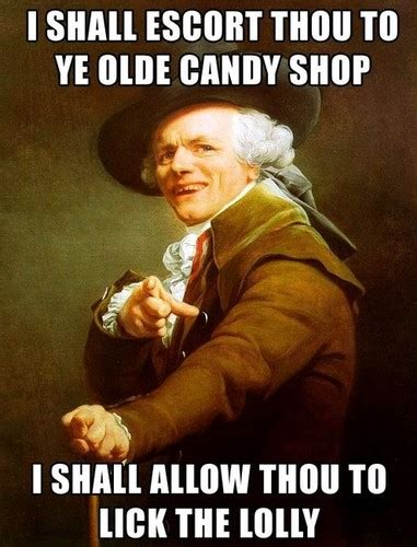 funniest candy meme   images