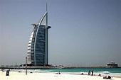 Dubai Mortgage Provider: Tamweel resumes lending After Two ...