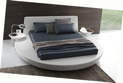 mattress for platform bed presotto zero platform bed low profile