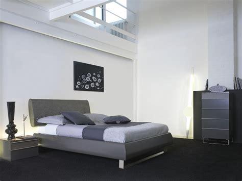 deco chambre adulte gris décoration chambre adulte gris et vert