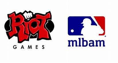Riot Mlbam Esports Landmark Games