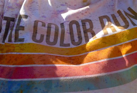color run anchorage color running in anchorage gretchen anchorage