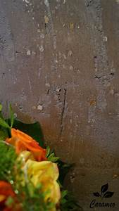 Putz In Betonoptik : beton putz innen great full size of und modernen zement putz badezimmer wnde verputzen ~ Bigdaddyawards.com Haus und Dekorationen