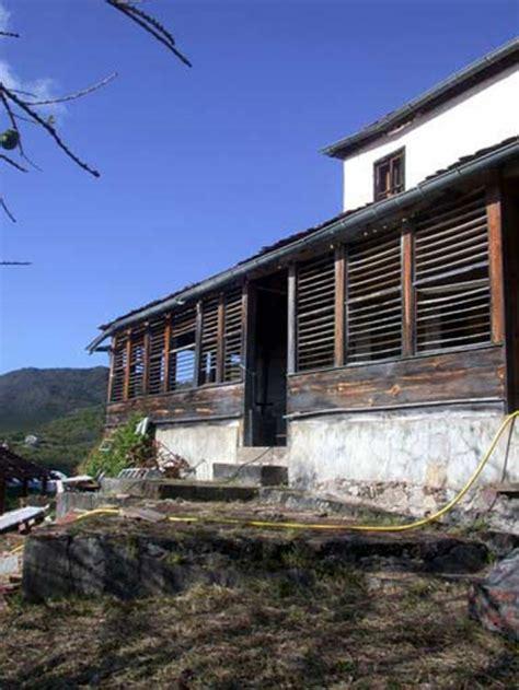 gallery of maisons de matre et habitations coloniales dans les anciens territoires franais de