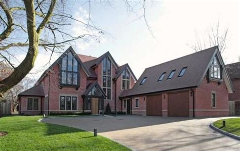 manchester sales barn manchester s most expensive homes for look