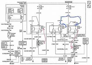 02grand Cherokee Cooling Fan Diagram New