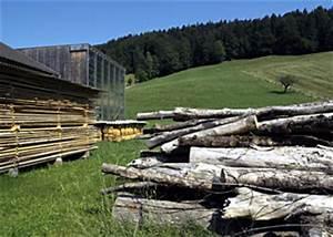 Holz Lagern Im Freien : nah bei den b umen proholz austria ~ Whattoseeinmadrid.com Haus und Dekorationen