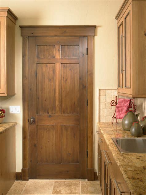 interior door trim styles rustic interior door trim ideas rustic wood door trim interior