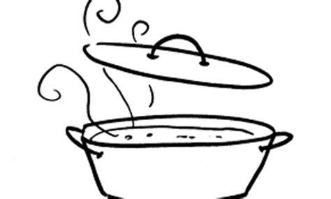 jeux de cuisine serveur design dessin de plats cuisines nimes 36 nimes photo
