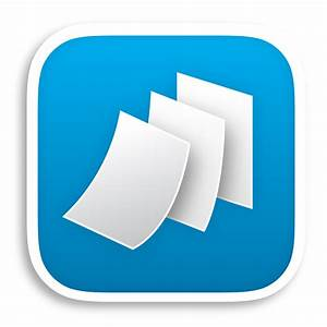 portail isitech With documents folder logo