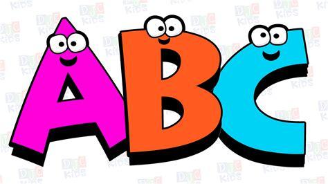 a alphabet abc song and for preschool 871 | maxresdefault