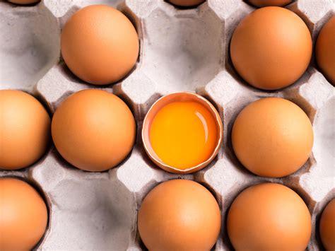 Yolk Egg egg in a nest blt sandwiches recipe cooking light