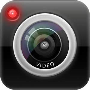 Want To Take Videos But Don U0026 39 T Have A 3gs  There Is An App
