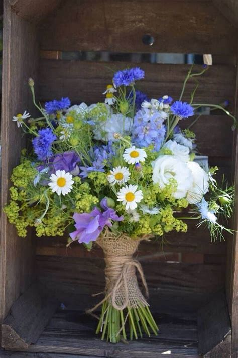Country Wedding Flowers Best Photos Cute Wedding Ideas