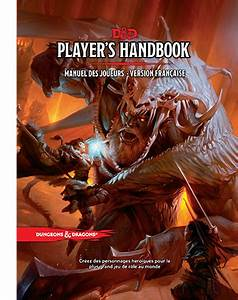 Dungeons And Dragons 5 Edition Deutsch Pdf : dungeons dragons 5 edition auf deutsch greifenklaue blog ~ A.2002-acura-tl-radio.info Haus und Dekorationen