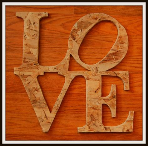 wood project gift ideas  woodworking