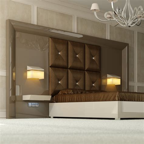 artistic home interior designs pictures of head boards