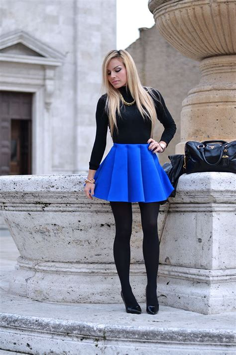 170 best images about Street style. on Pinterest | Blush ...