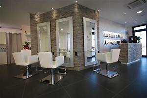 Nelson Mobilier - Hair salon furniture Made in France