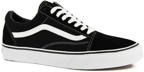5 sepatu vans terpopuler